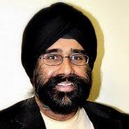 Azaadjeet-Singh.jpg