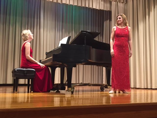 singer and pianist.JPG