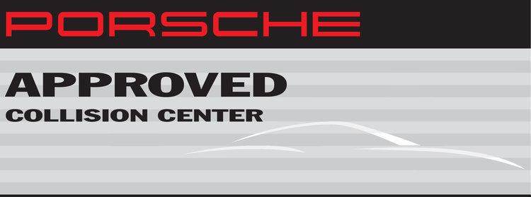 Porsche.jpeg