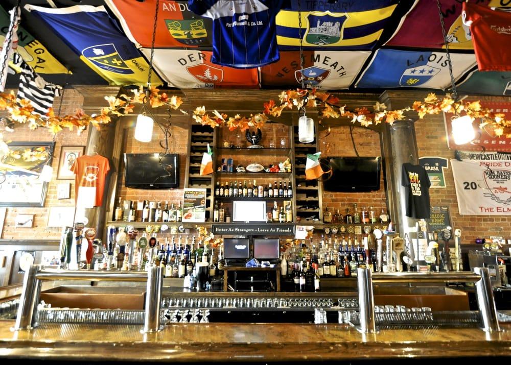 Christy's Irish Pub v2.jpg