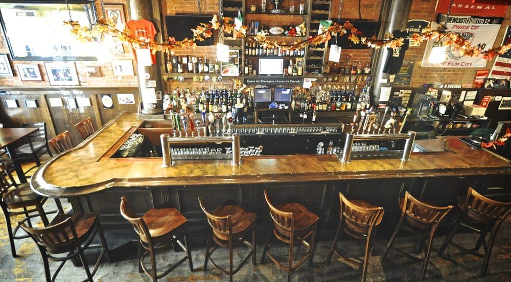 Christy's Irish Pub v4.jpg