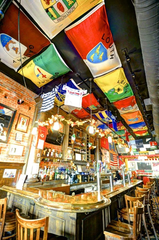 Christy's Irish Pub v5.jpg
