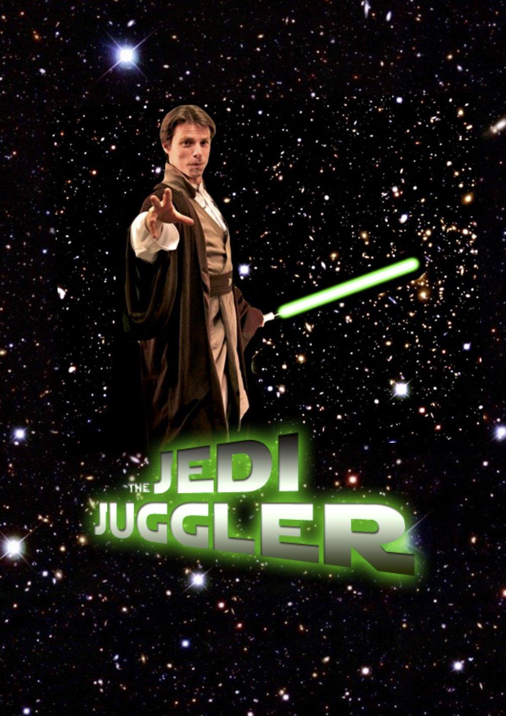 Jedi Juggler one sheet 2014 ver.1 2.jpg