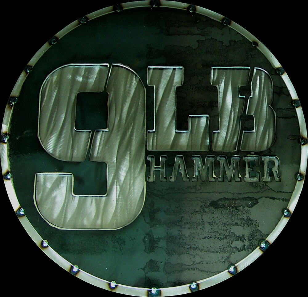 9lb Hammer Signage.jpg