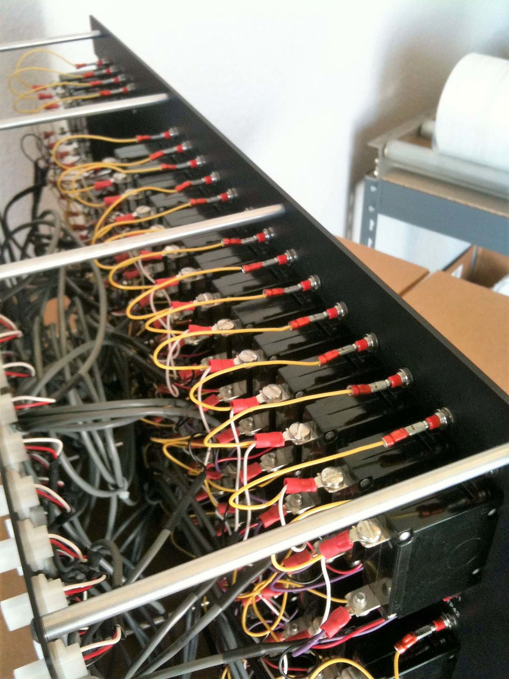 Custom Wiring_2.jpg