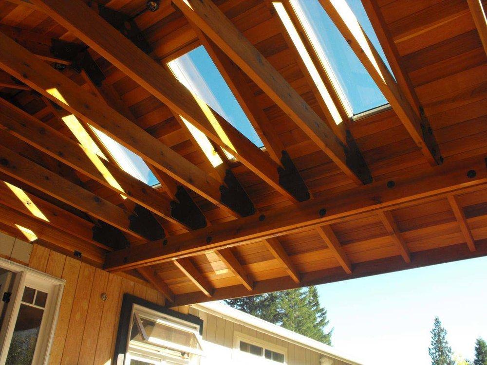 Deck Brackets_2.jpg