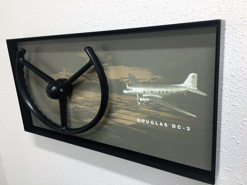 DC-3 Yoke_2.jpg