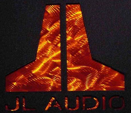 JL Audio Signage.jpg