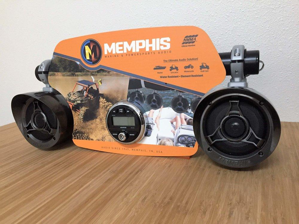 Memphis PSSW1.jpg