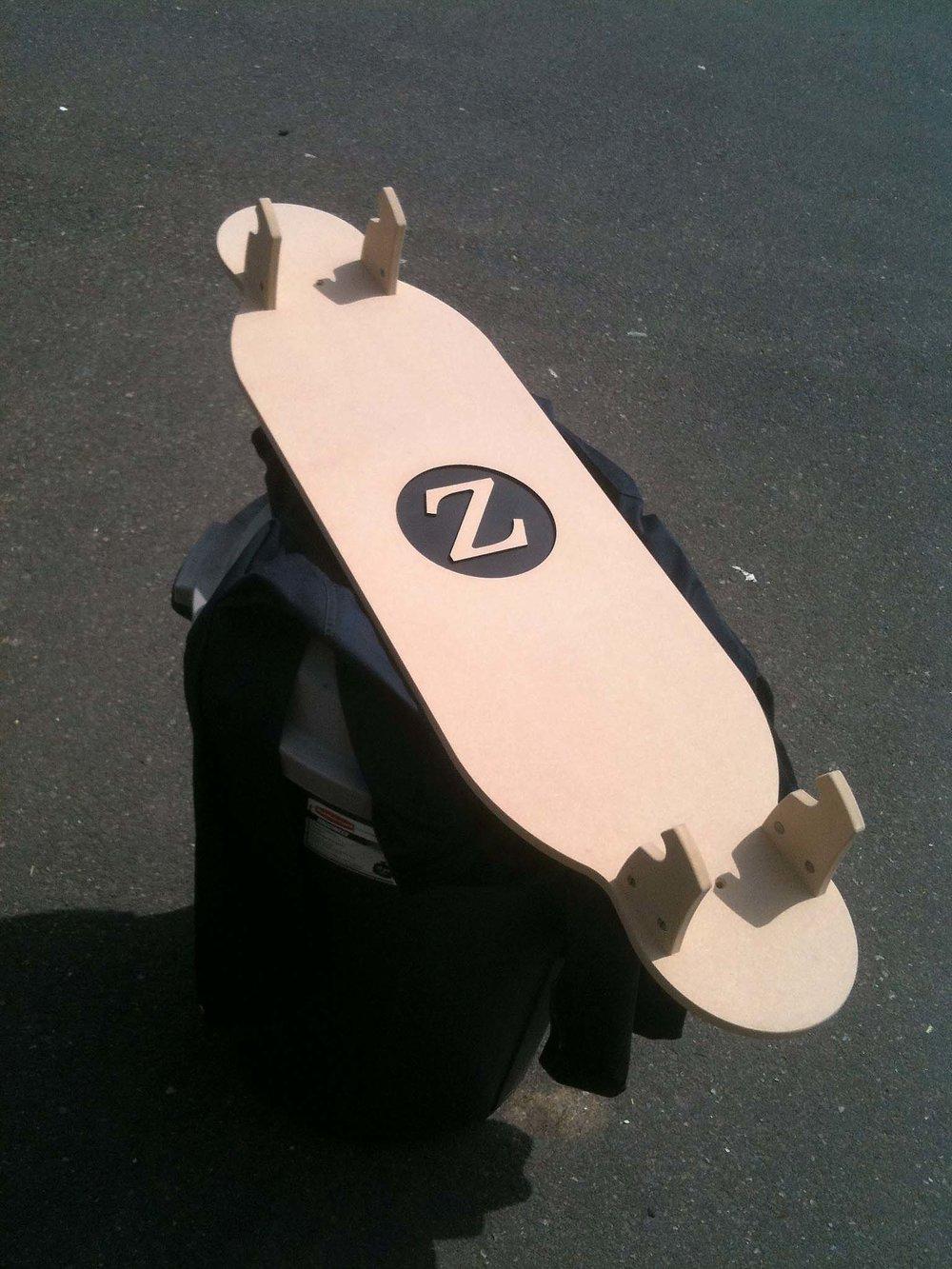 Oberand Custom Longboard Stand.jpg
