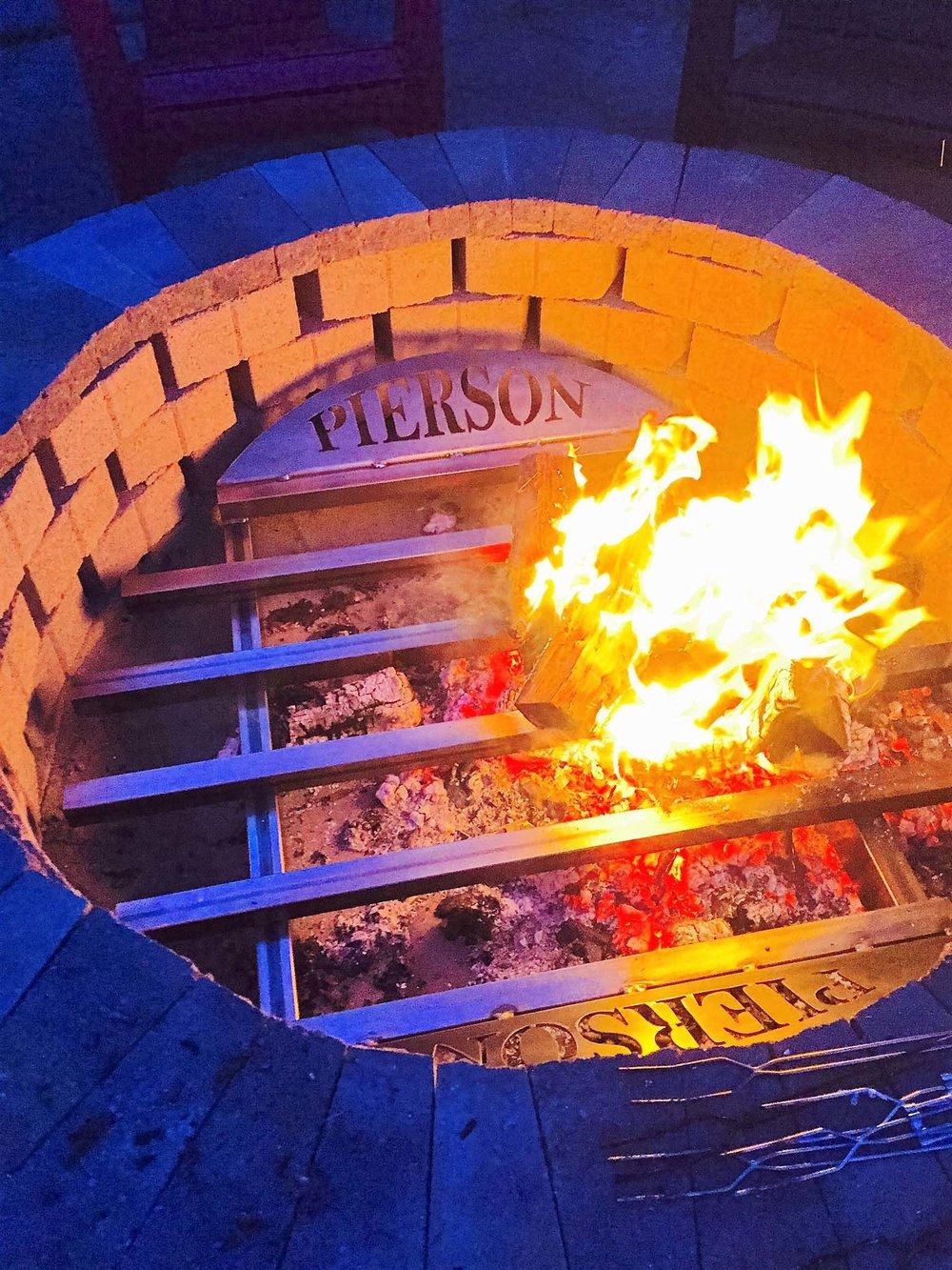 Pierson Fire Pit.jpg