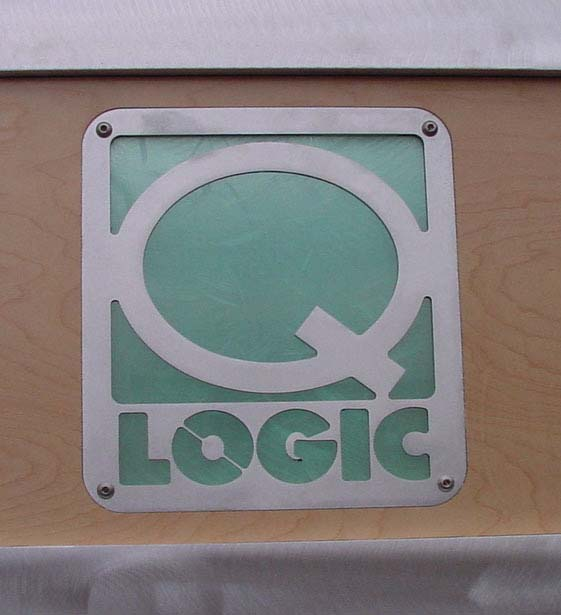 Q Logic Signage.jpg