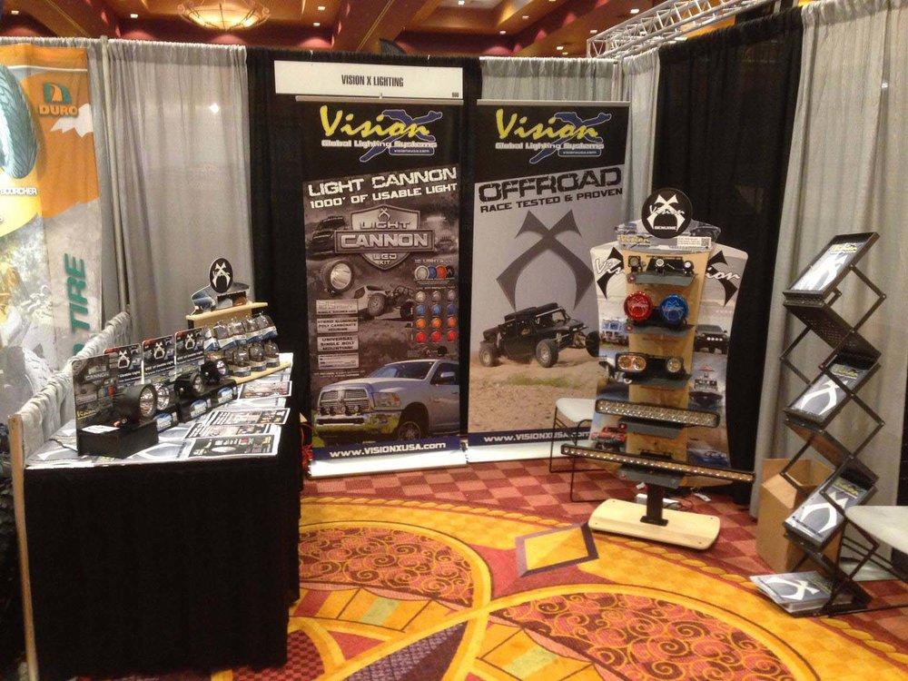Vision X Trade Show_1.jpg