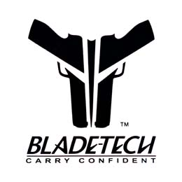 Bladetech Logo.jpg