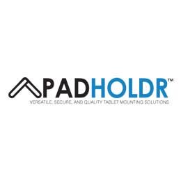 Padholdr Logo.jpg