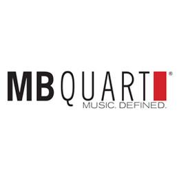 MB Quart Logo.jpg