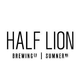 Half Lion small Logo_small.jpg