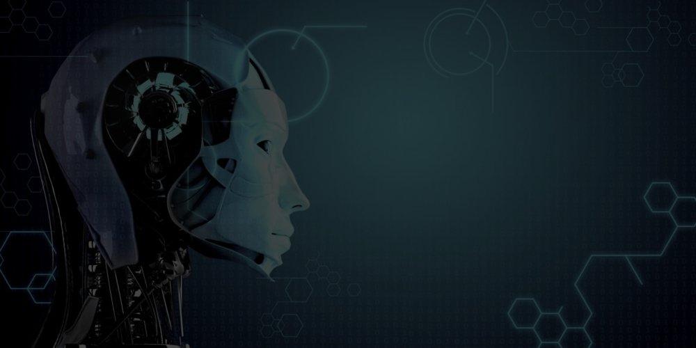 artificial_intelligence_seminar_darker.jpg