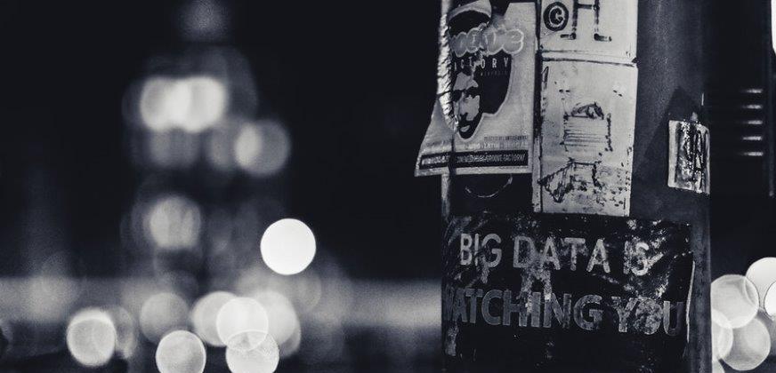 Data-is-money-data-means-power-2.jpg