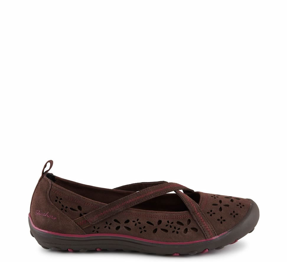 Women's Skechers Sustainability