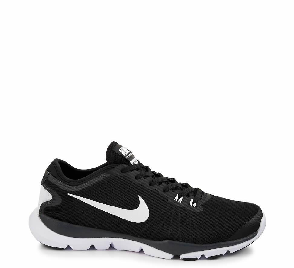 Women's Nike Flex Supreme TR 4