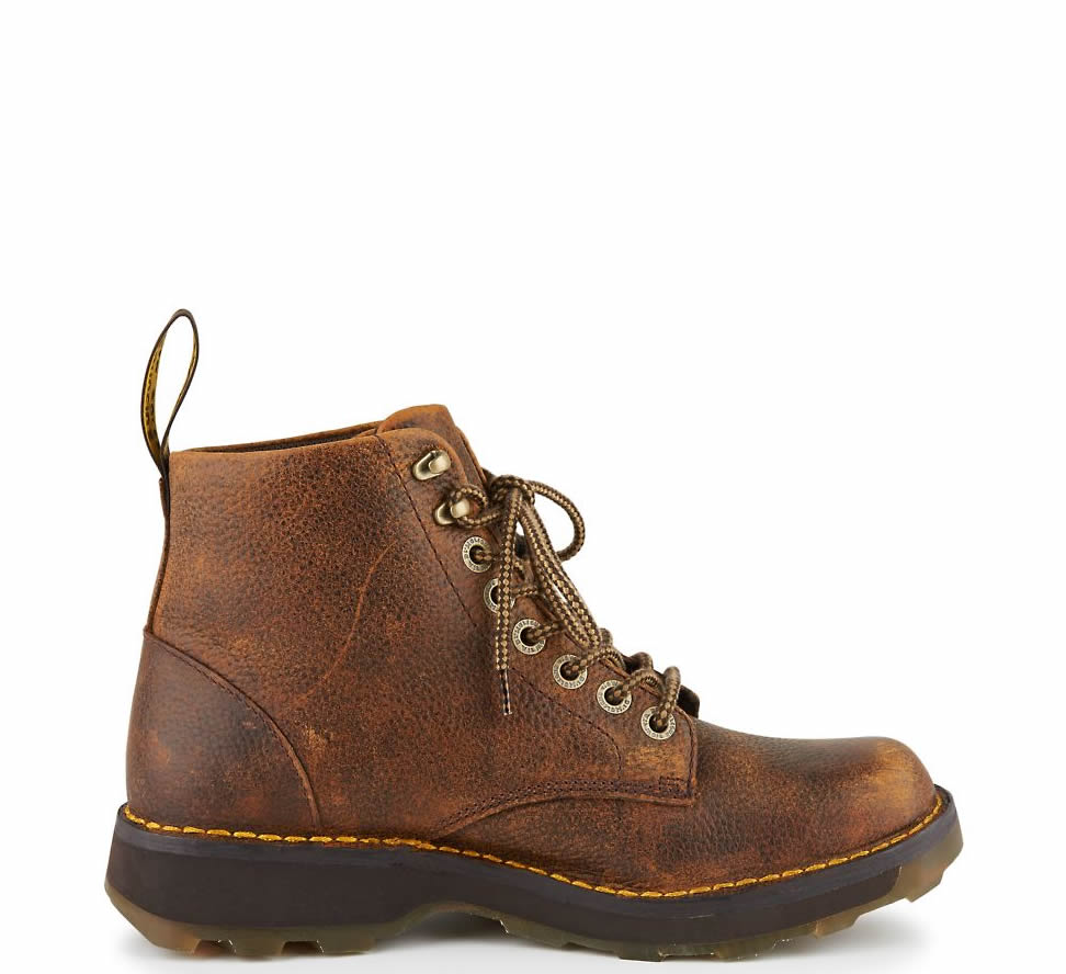 Men's Dr. Martens Zachary
