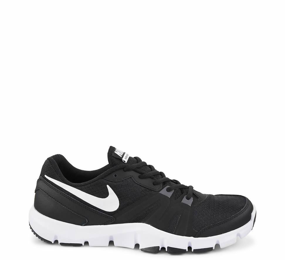 Men's Nike Flex Show TR 4