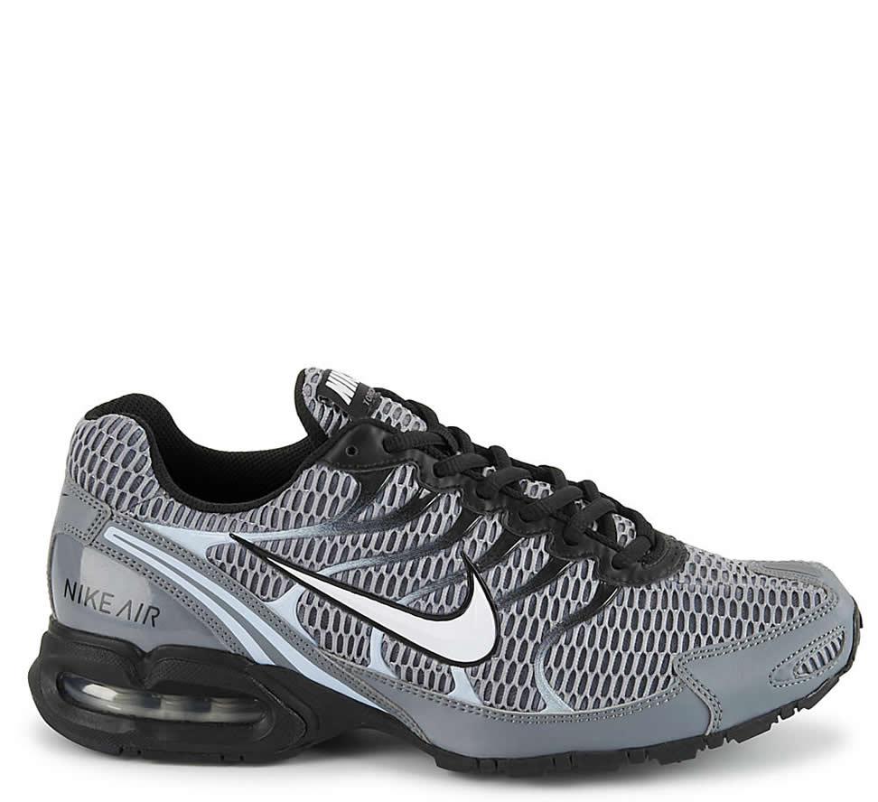Men's Nike Torch 4