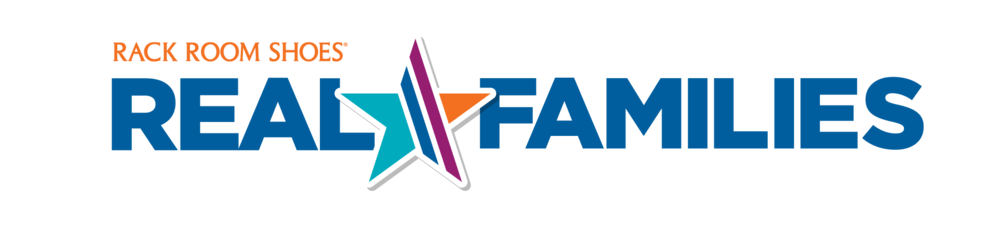 Logo_RRS_RealFamilies-Hzt-RGB.png