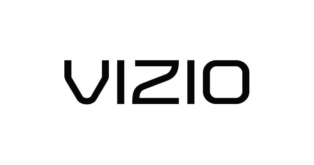 Vizio - consumer electronics
