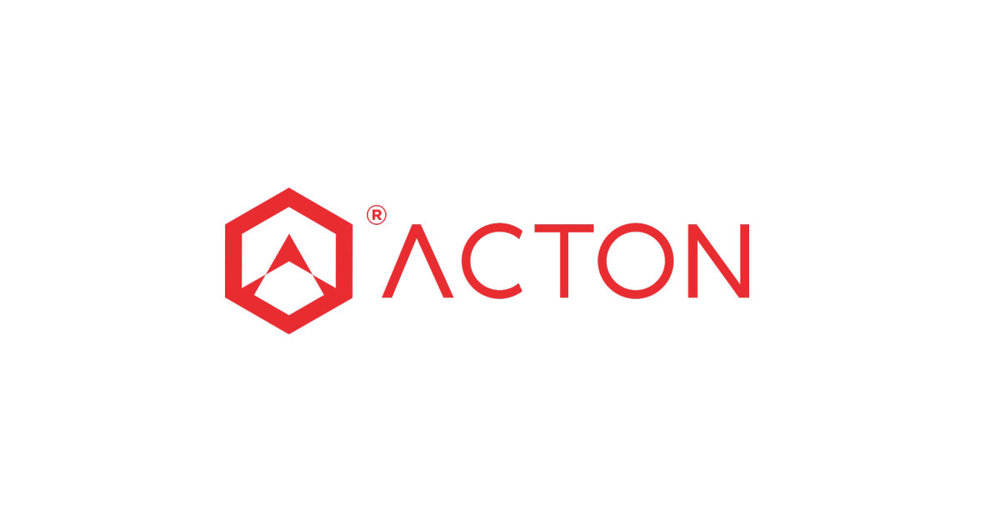 acton global - battery electric skateboards