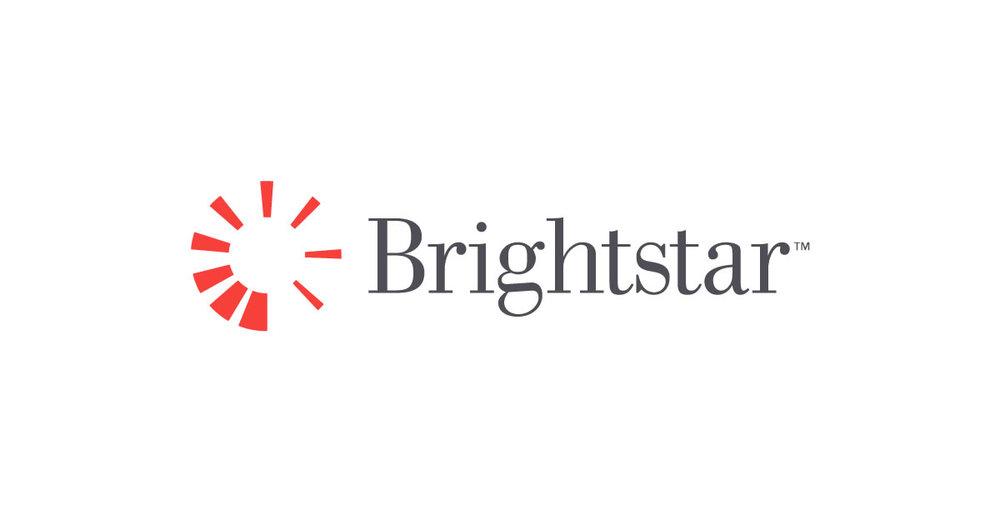brightstar - specialized wireless distributor