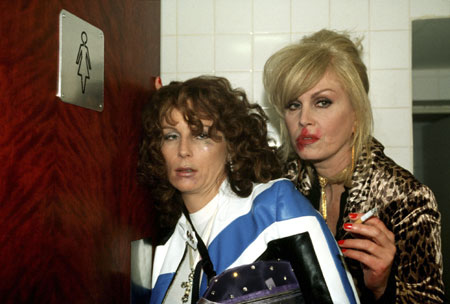 Absolutely-Fabulous-cc13.jpg
