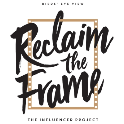 RECLAIM THE FRAME - SG.jpg