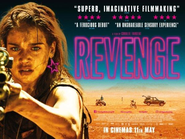 Revenge-UK-quad-poster-600x450.jpg