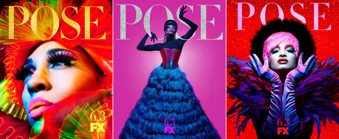 pose posters.jpg