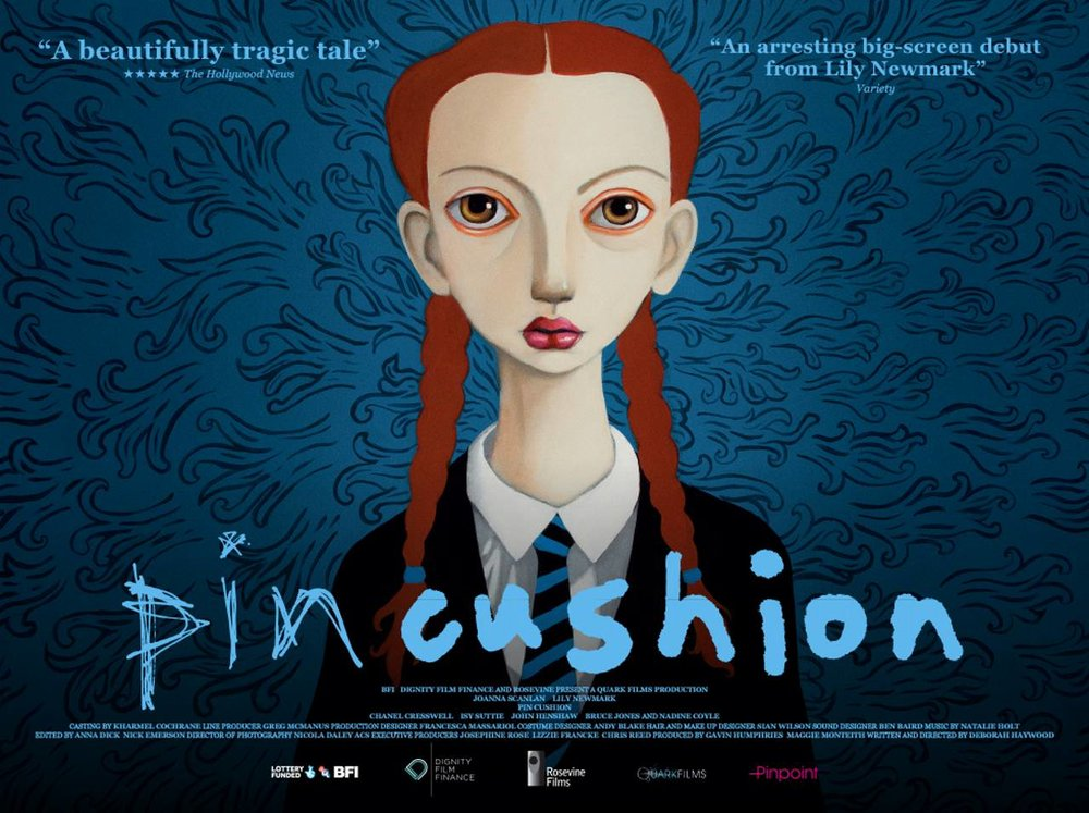 pin-cushion-poster.jpg