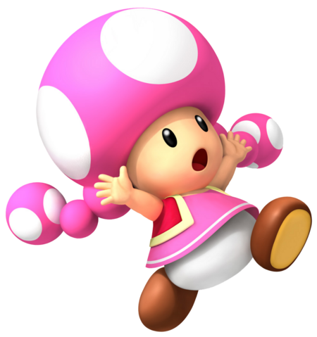 TOAD1.png