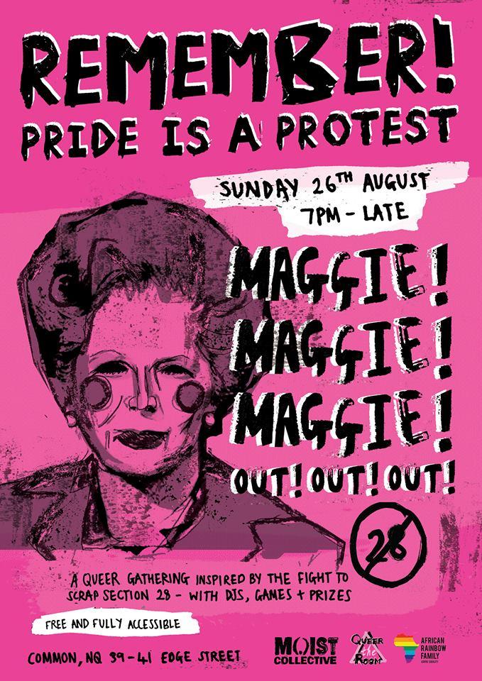 pride protest.jpg