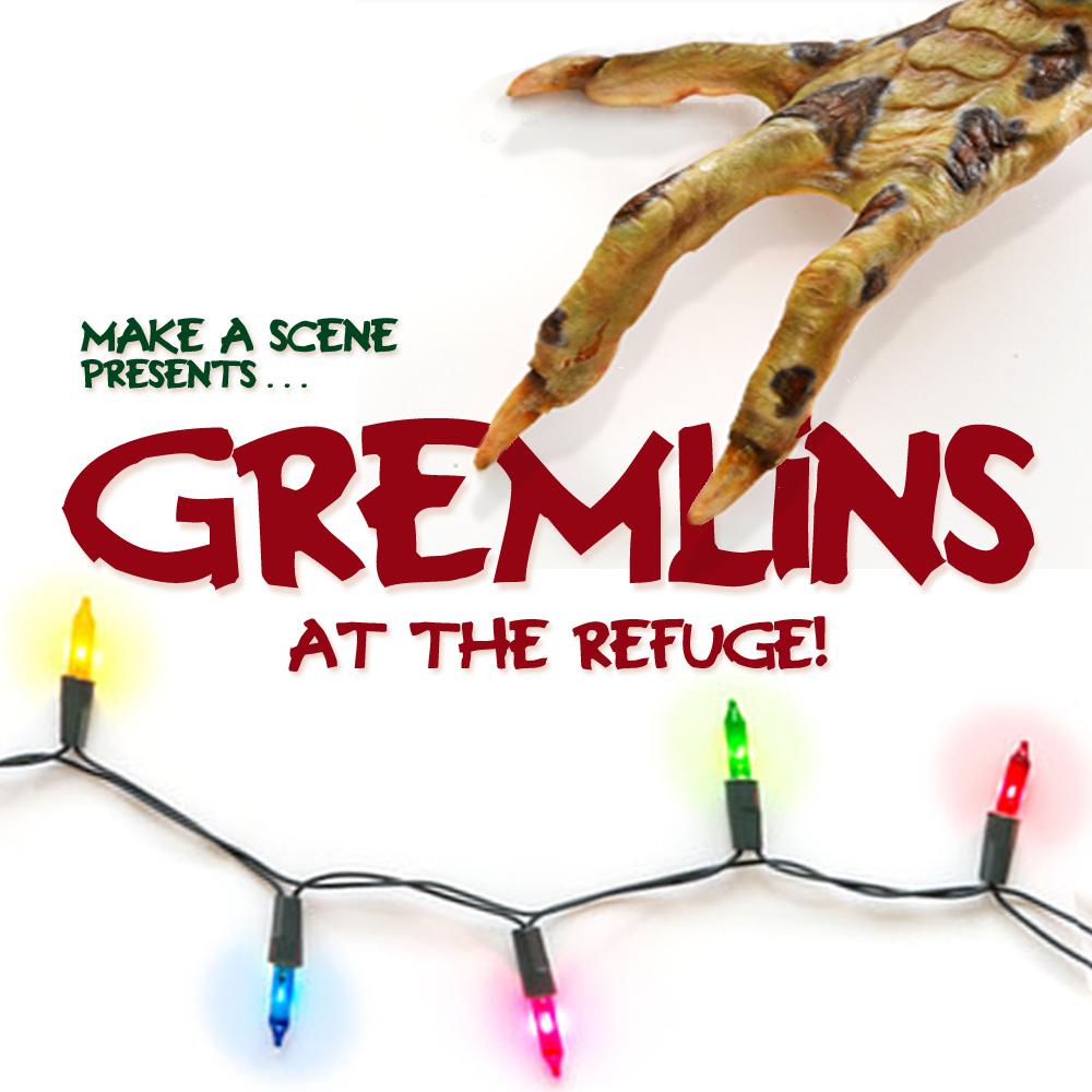 GREMLINS INSTA.jpg