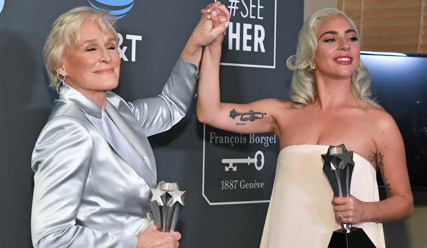 glenn-close-lady-gaga.jpg