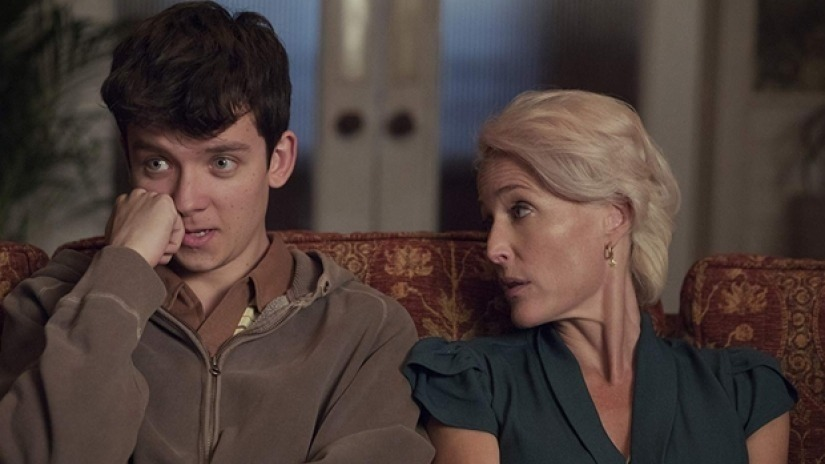 sex-eduction-asa-butterfield-gillian-anderson_0.jpg