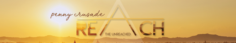 """The mission of Advent Christian International Missions is to establish and strengthen churches among unreached people groups. An unreached people group is a group that has little or no knowledge of the good news of Jesus. Many unreached people groups have no access to the Bible. Join us in our annual campaign to raise funds for missions so we can  """"reach the unreached""""."""
