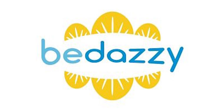 bedazzy