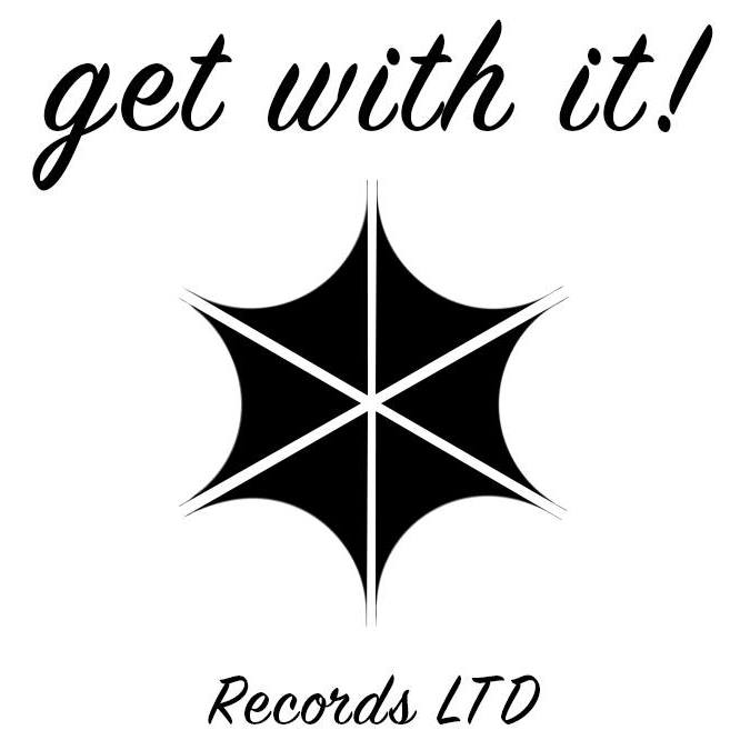 Get With It! Logo via GWI Facebook Page