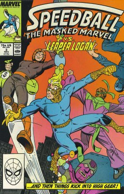 marvel-comics-speedball-issue-3.jpg