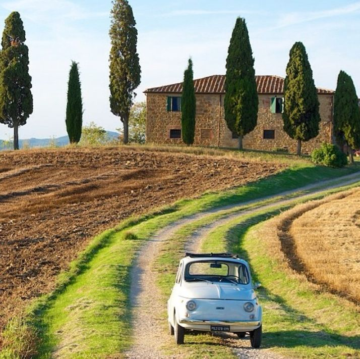 how to plan a destination wedding in italy