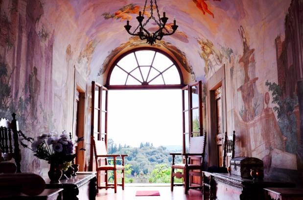 villas 4 weddings in tuscany savvy event studio best wedding