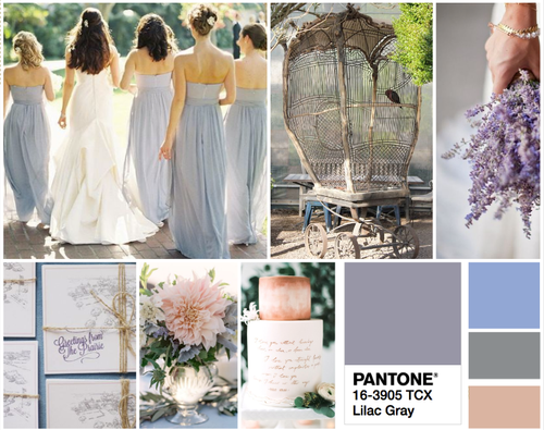 3 Tips Tricks For Choosing Your Wedding Color Palette Savvy