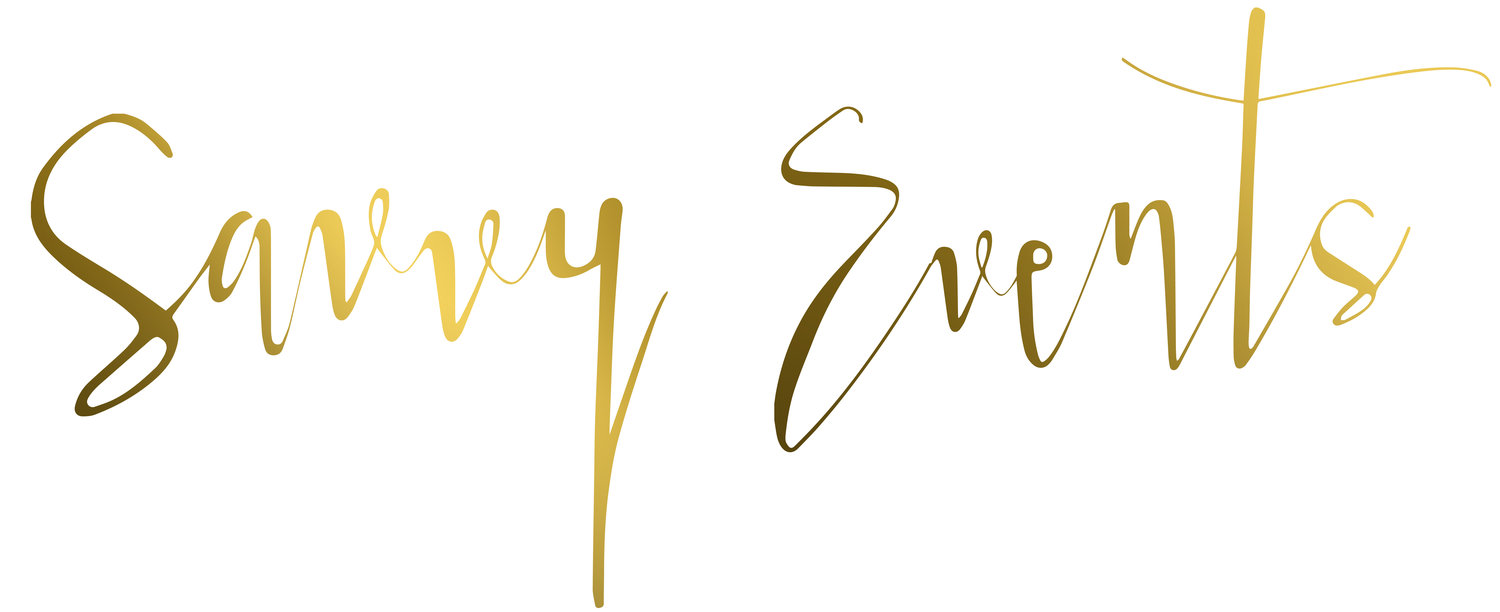 Savvy Event Studio | Best Wedding Planner | Weddings Florence, Italy | Luxury Destination Weddings I Tuscany Weddings